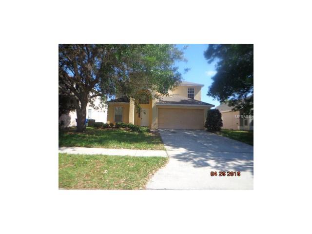 4313 Bay Brook Dr, Kissimmee, FL