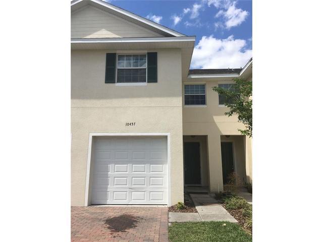 10457 Regent Square Dr #904, Orlando, FL 32825