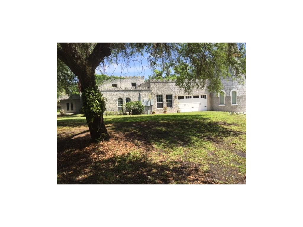 3130 Castle Cove Ct, Kissimmee, FL