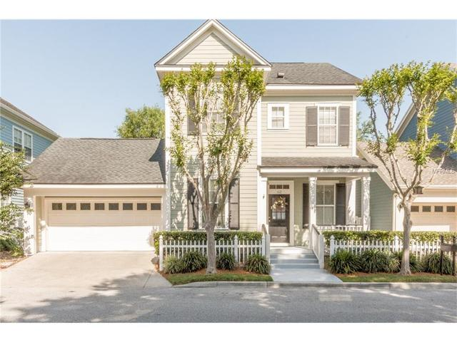 612 Wisteria Ln, Celebration, FL 34747