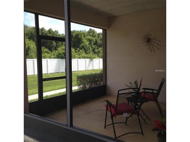 3490 Home Town Ln, Saint Cloud, FL