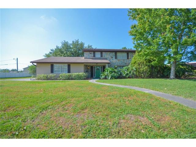 2226 Cecile St, Kissimmee, FL