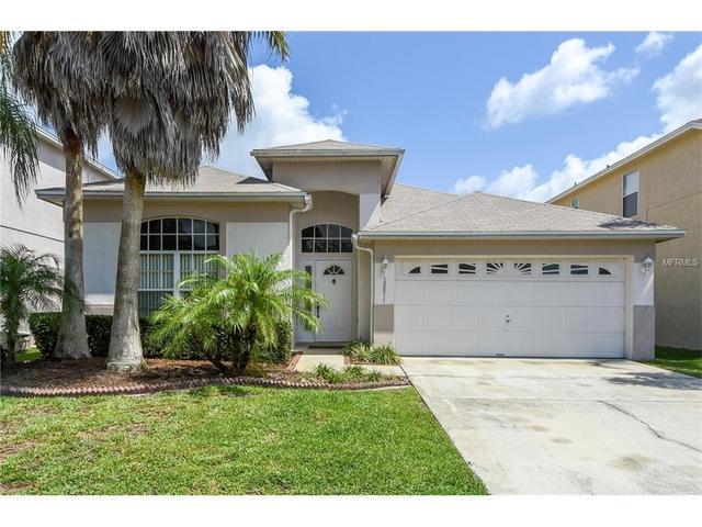 12877 Enclave Dr, Orlando, FL