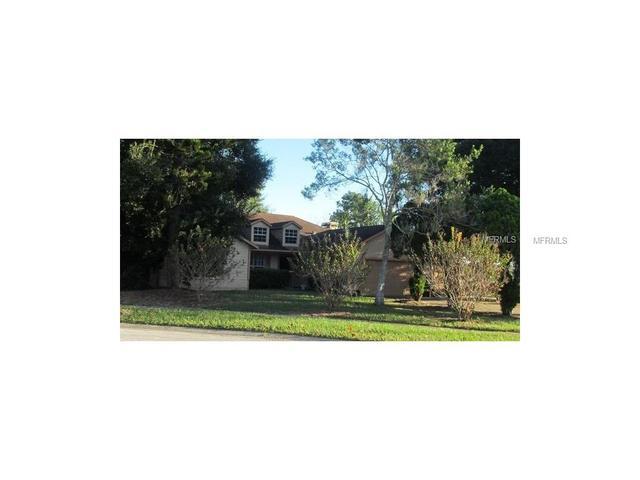 2624 Cedar Bluff Ct, Ocoee, FL