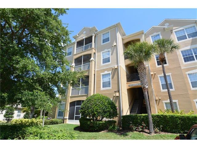 7675 Comrow St #302, Kissimmee, FL 34747