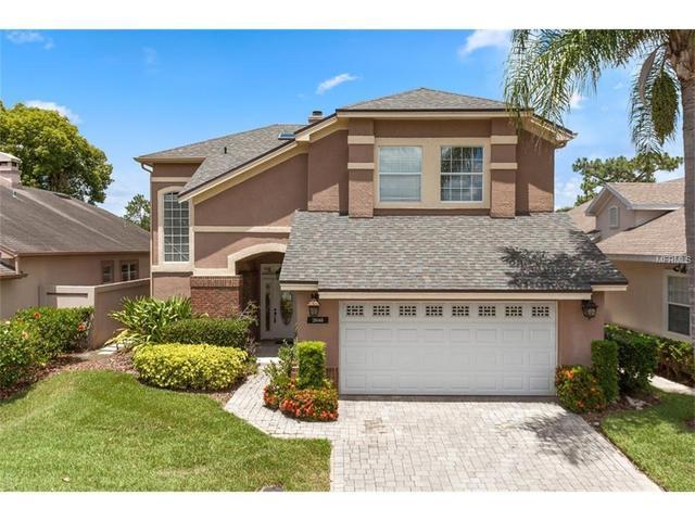 2646 Clarinet Dr, Orlando FL 32837