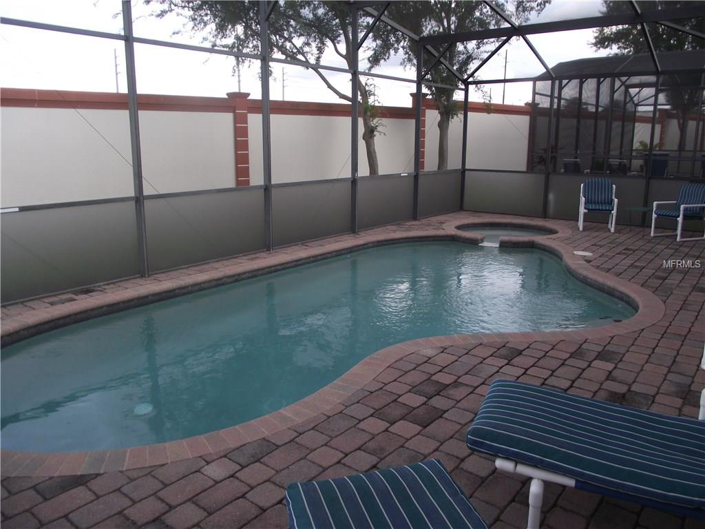 435 Summer Place Loop, Clermont, FL 34714