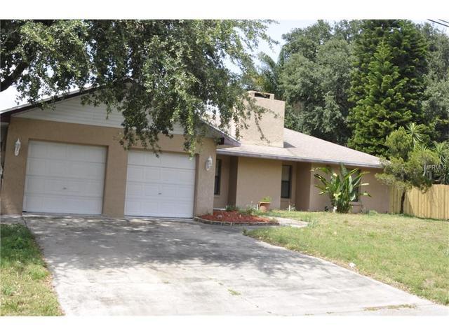 2310 Marguerite Dr, Auburndale, FL