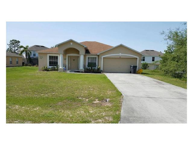 414 Arkansas Ct, Kissimmee, FL