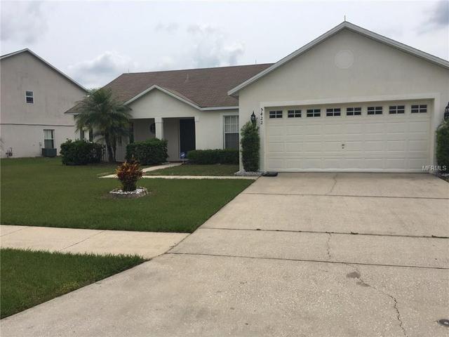 5422 Harmony Ln, Kissimmee, FL