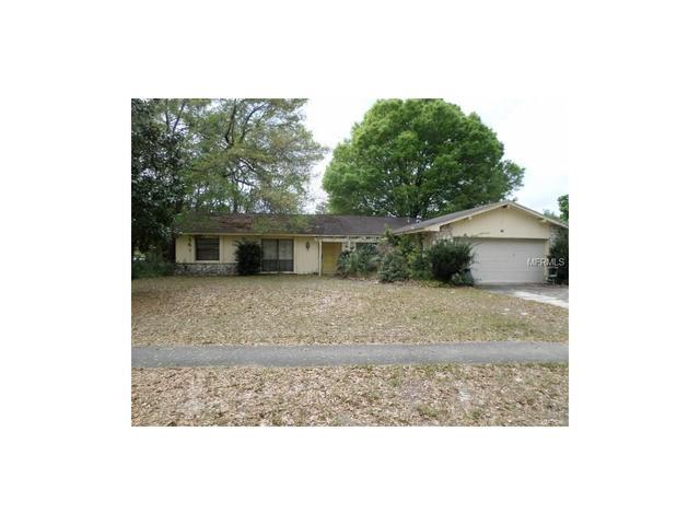600 Alhambra Ave Altamonte Springs, FL 32714