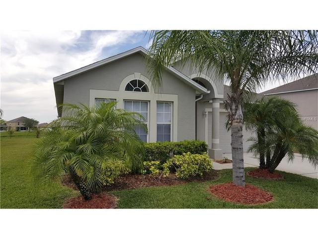 2393 Andrews Valley Dr, Kissimmee, FL