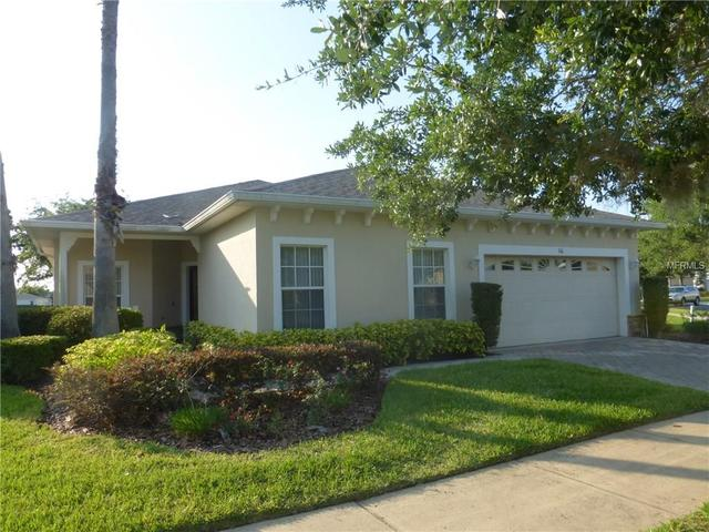 316 New River Dr, Kissimmee FL 34759