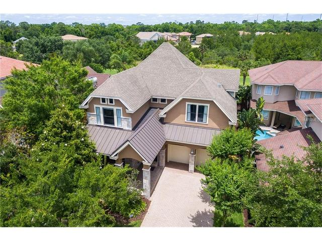 7493 Gathering Dr, Kissimmee, FL