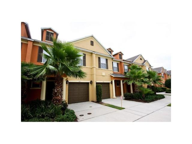 863 Assembly Ct, Kissimmee, FL