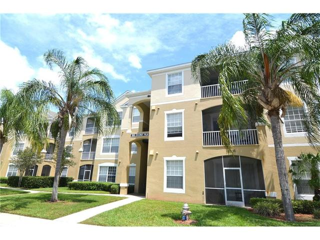 8101 Coconut Palm Way #304, Kissimmee, FL 34747