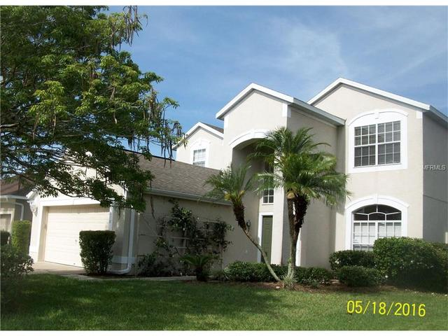 5010 Brightmour Cir, Orlando FL 32837