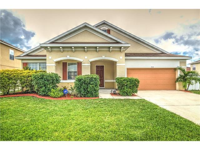 3514 Pintail Ln, Saint Cloud, FL