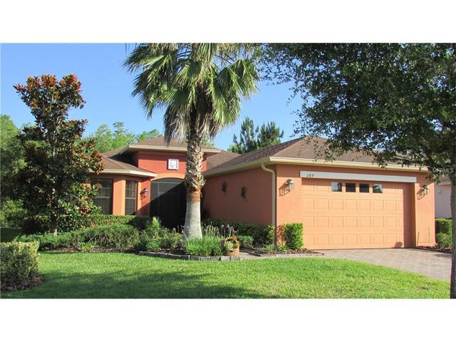 289 Scripps Ranch Rd, Kissimmee FL 34759