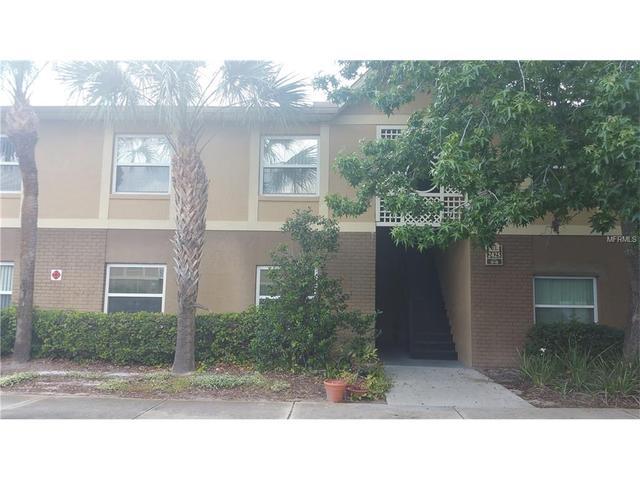 2425 Barley Club Dr #APT 5, Orlando FL 32837