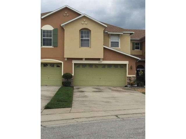 2513 Hassonite St, Kissimmee, FL