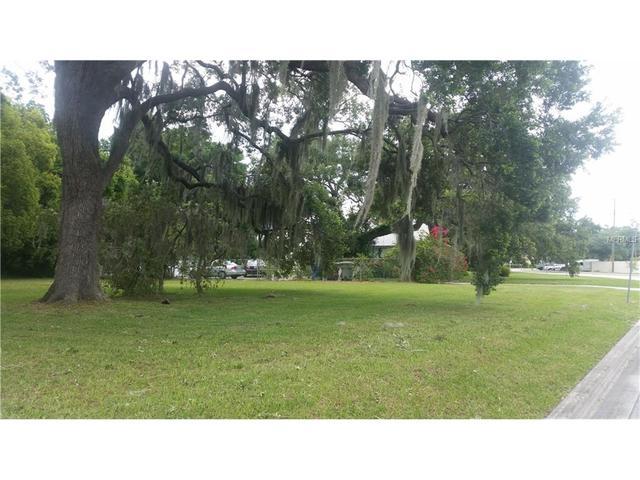 1306 E Magnolia St, Kissimmee, FL 34744