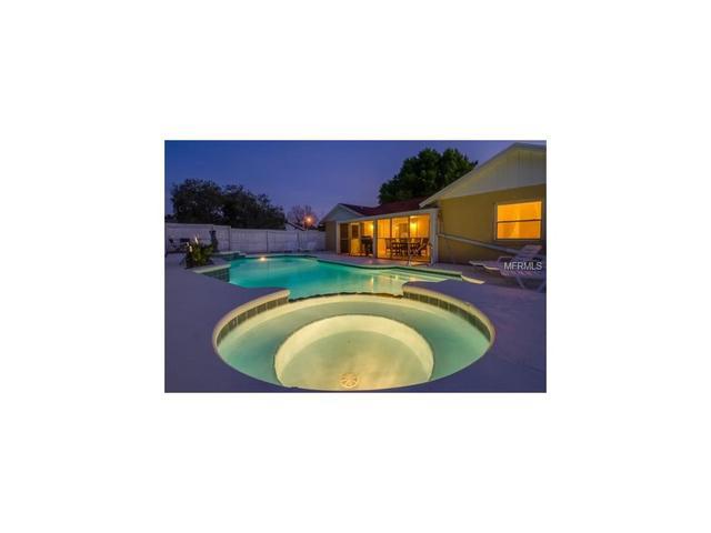 7615 Benji Ridge Trl, Kissimmee, FL
