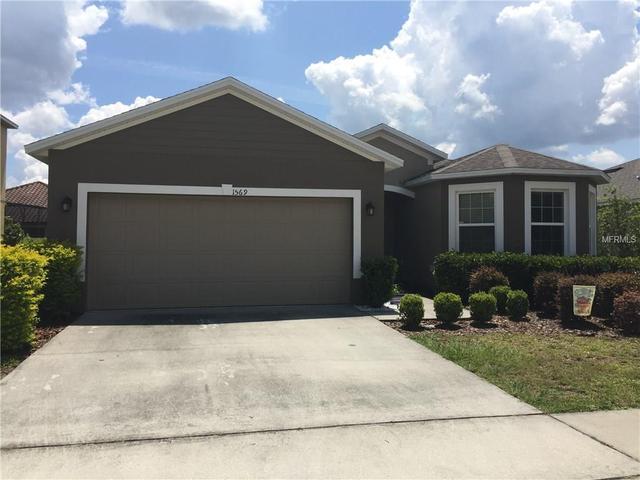 1569 Tamarind Rd, Davenport, FL 33896