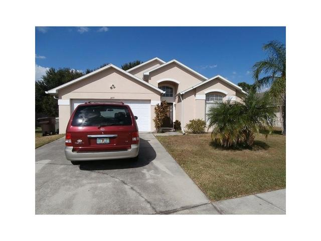 2479 Winfield Dr, Kissimmee, FL
