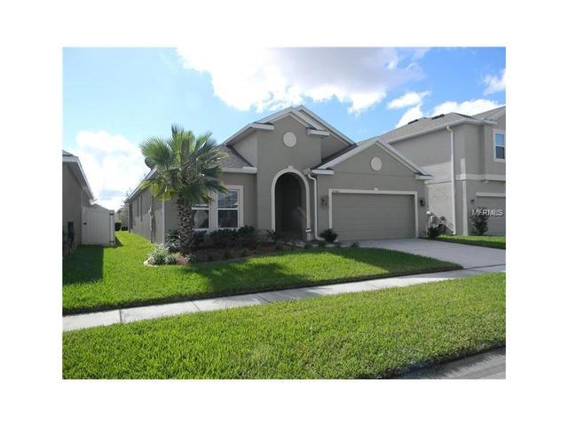 2580 Tanner Ter, Kissimmee, FL
