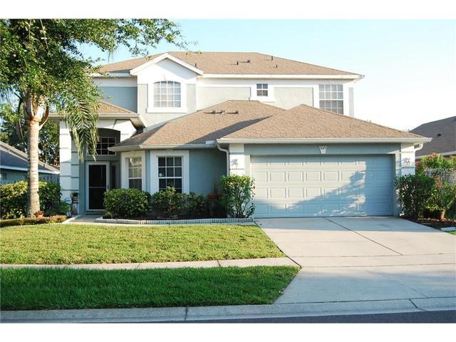 5024 Terra Vista Way, Orlando FL 32837