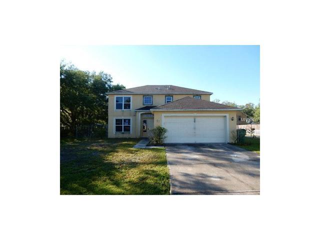616 Floridian Dr, Kissimmee, FL