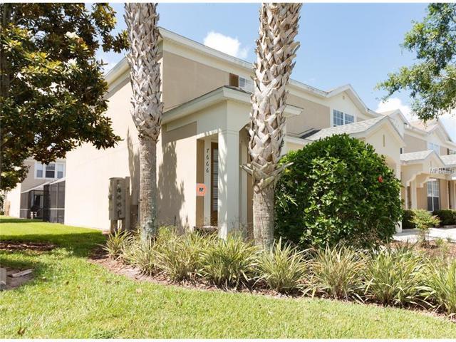7666 Otterspool St, Kissimmee, FL 34747