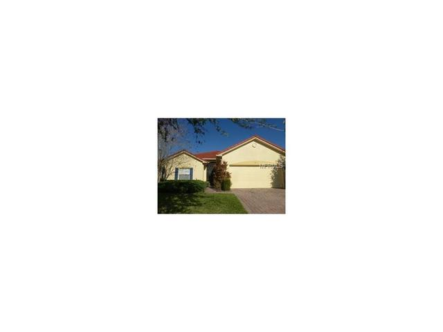 117 Auburn Dr, Poinciana, FL 34759