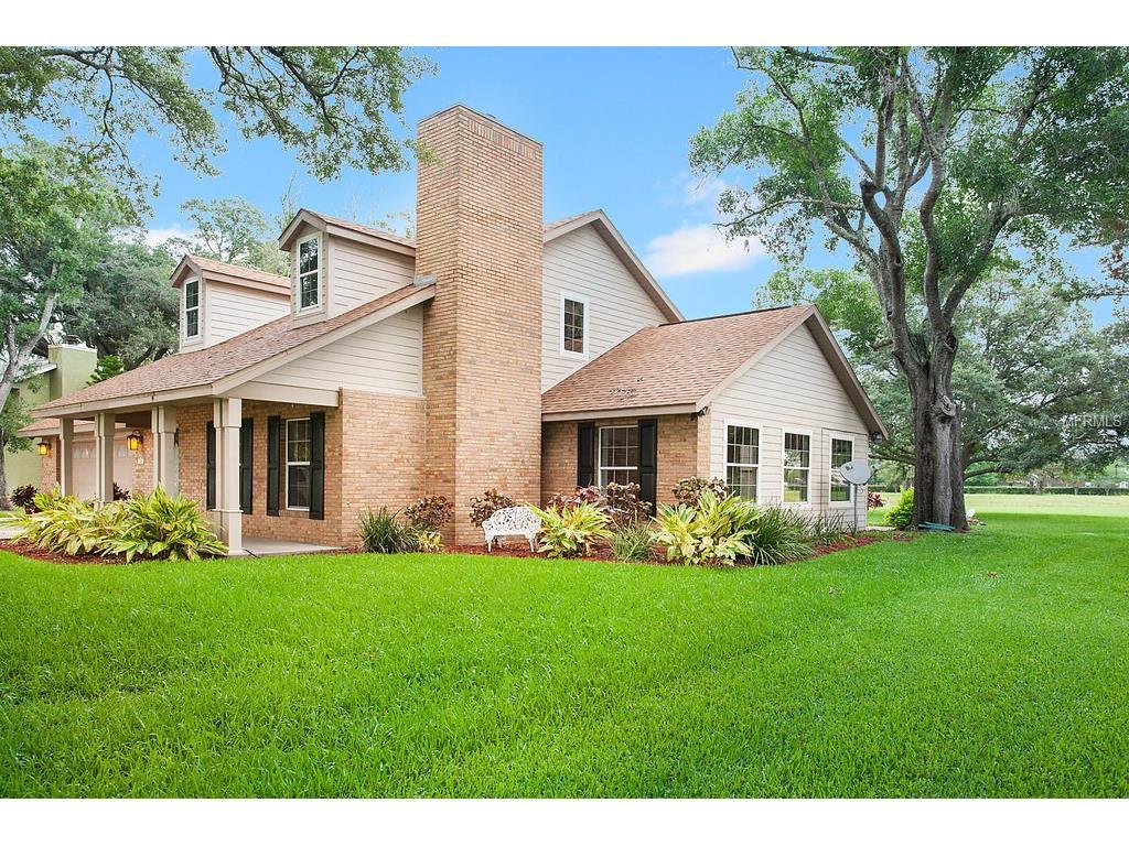 1731 Cypress Court, Saint Cloud, FL 34769