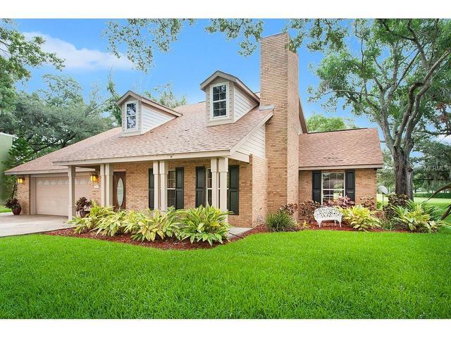 1731 Cypress Ct, Saint Cloud, FL 34769