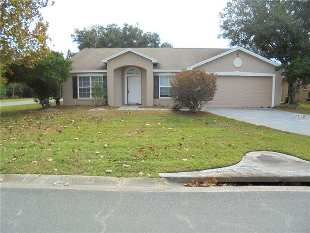 3100 Filly Ln, Lakeland, FL 33811