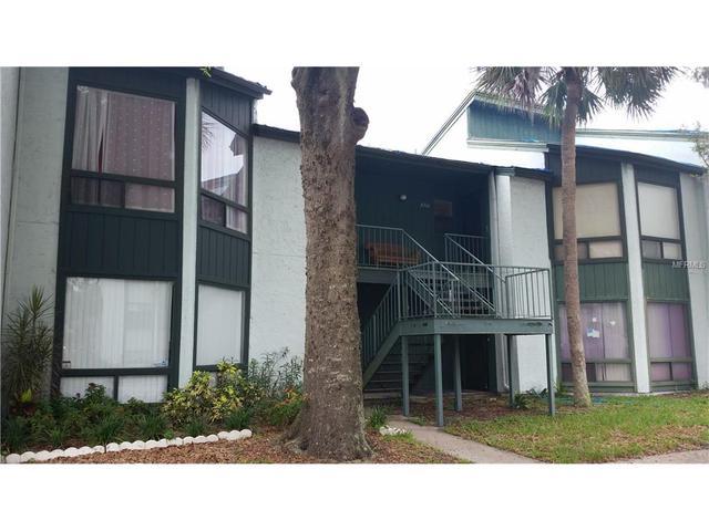 4368 Aqua Vista Dr #40, Orlando, FL 32839