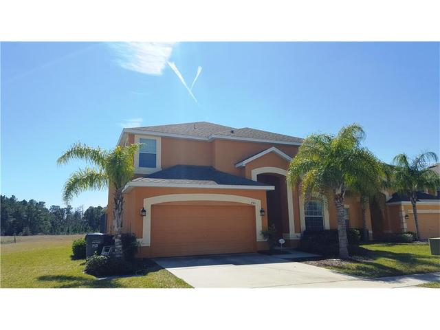 753 Orange Cosmos Blvd, Davenport, FL 33837