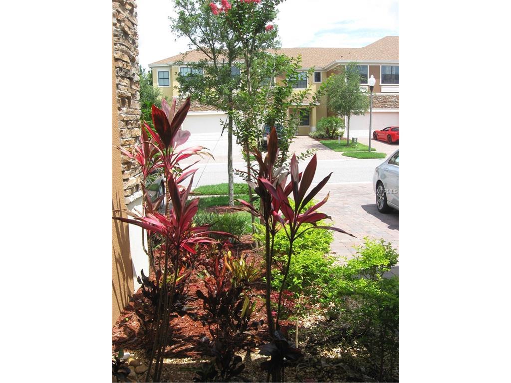 1580 Portofino Meadows Boulevard, Orlando, FL 32824
