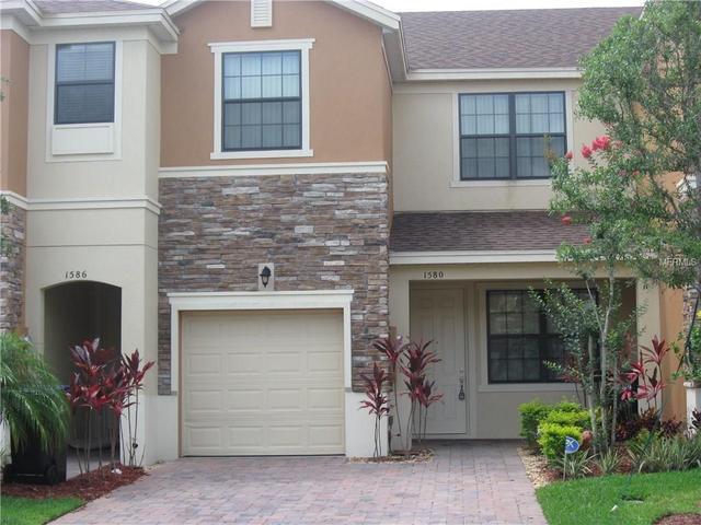 1580 Portofino Meadows Blvd, Orlando, FL 32824