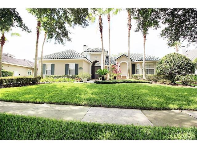 2249 Kettle Dr, Orlando, FL 32835