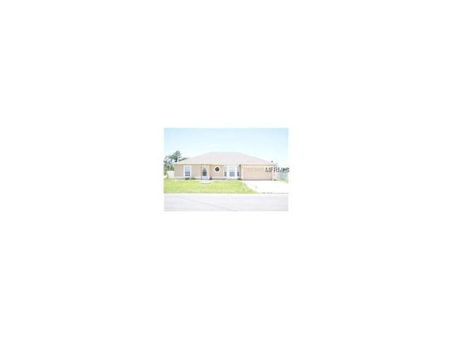 1027 Dudley Dr, Kissimmee, FL 34758