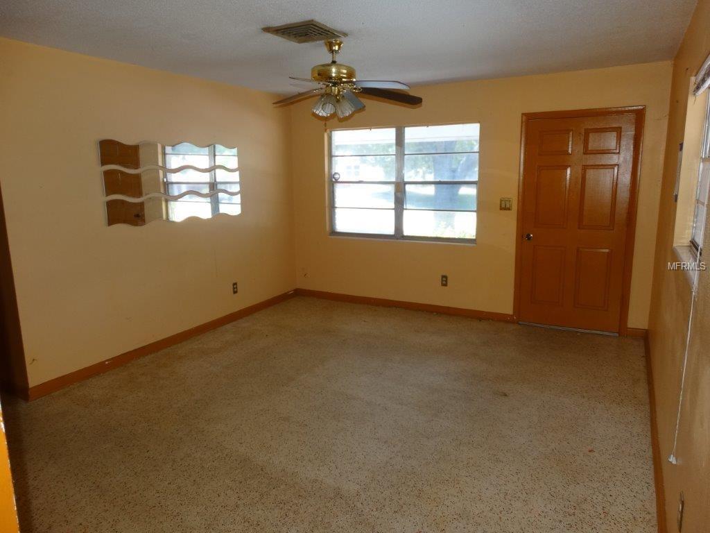 1408 Morningside Drive, Lake Wales, FL 33853