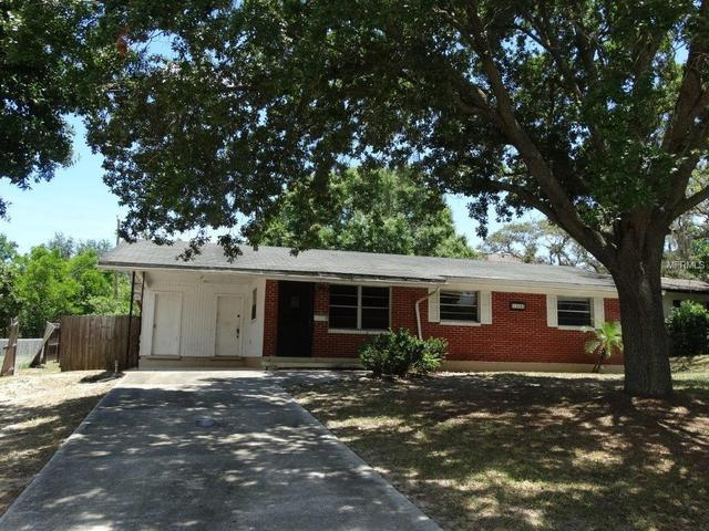 1408 Morningside Dr, Lake Wales, FL 33853