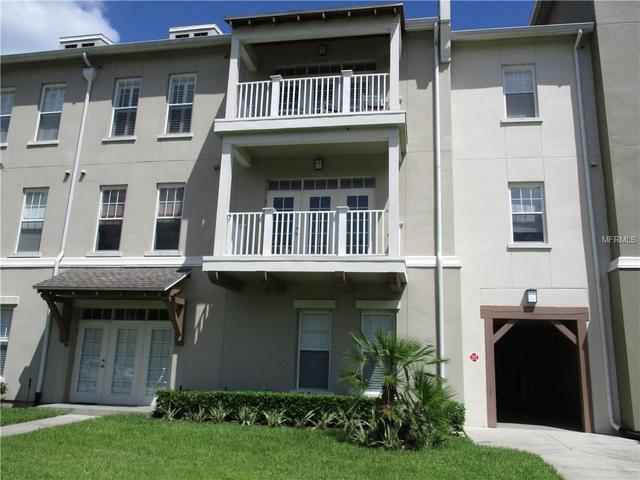 1221 Stonecutter Dr #211, Kissimmee, FL 34747