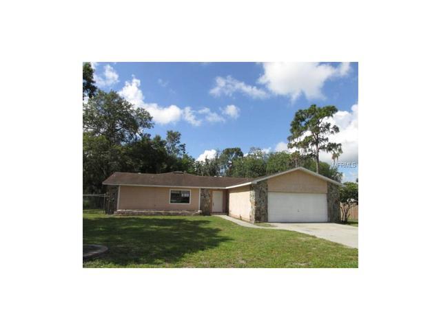 4764 Jay Dr, Saint Cloud, FL 34772