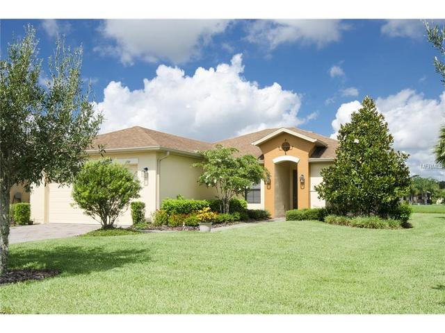 397 Indian Wells Ave, Poinciana, FL 34759
