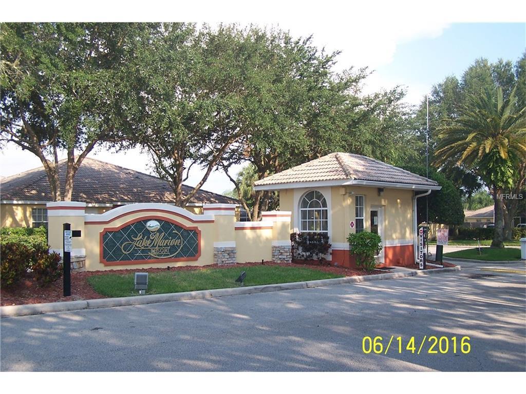 168 Ocean Bluff Drive, Poinciana, FL 34759