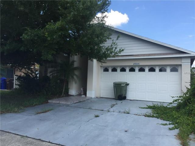 2905 Colleen Cir, Kissimmee, FL 34744